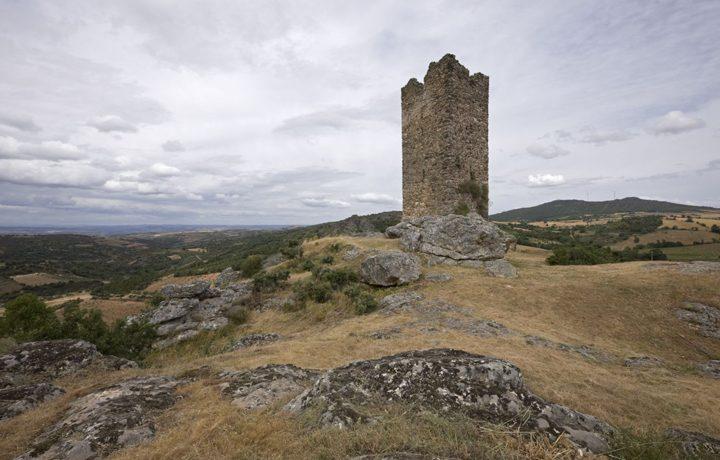 01_castelo_de_penas_roias_2_1863384189549018c515a27