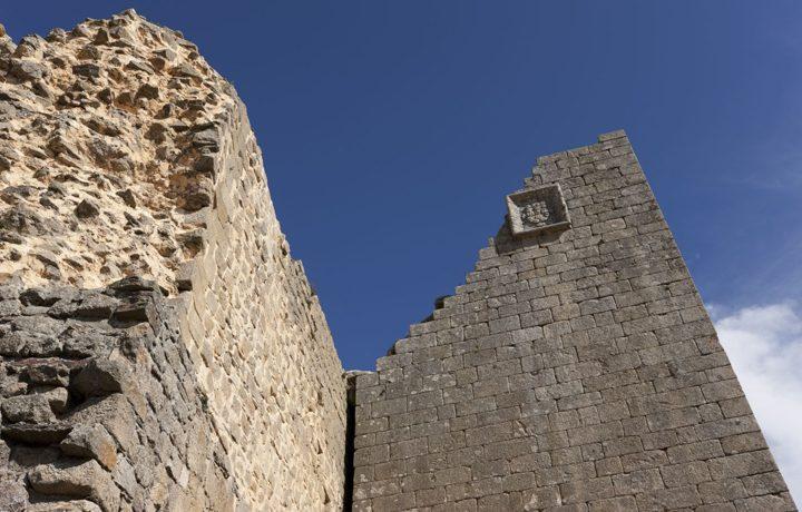 03_castelo_de_miranda_3_8951228385490172b55697