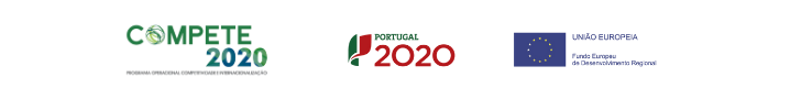 banner compete 2020
