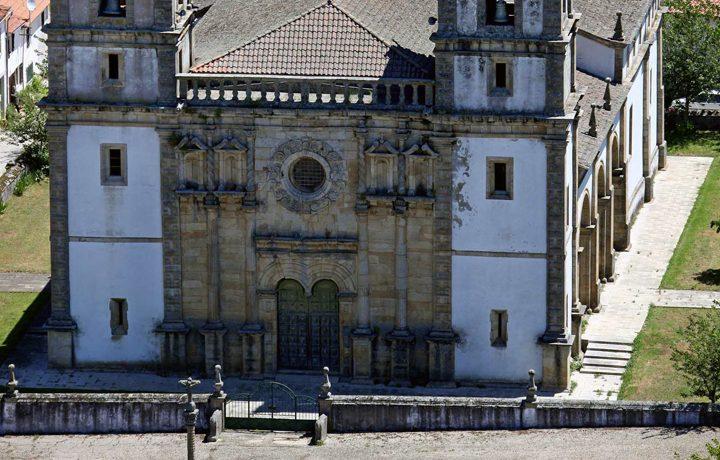 Basílica Menor de Santo Cristo de Outeiro_basilica_outeiro_2_206727003354e216781f27c