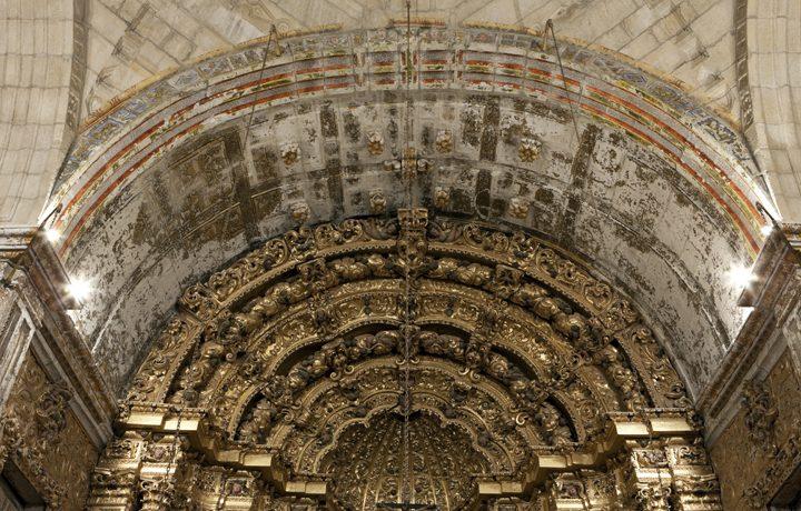 Basílica Menor de Santo Cristo de Outeiro_basilica_outeiro_3_204524297754e2172830822