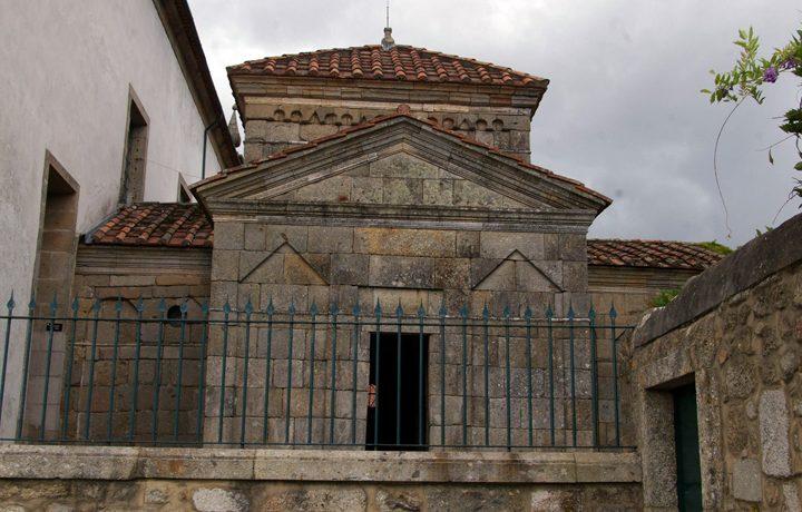 Capela de São Frutuoso de Montélios_montelios_1_143692867454e2146a237fb