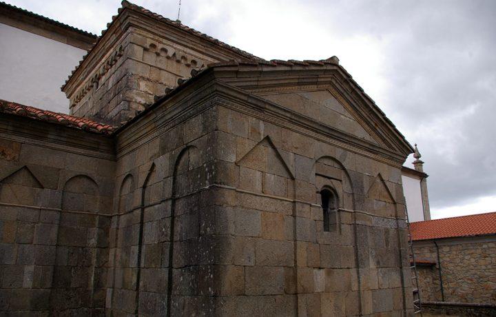 Capela de São Frutuoso de Montélios_montelios_2_62491740354e214ab2ebd3