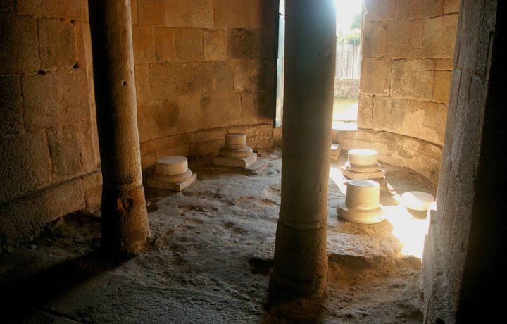 Capela de São Frutuoso de Montélios_montelios_4_127046391054e74f8de44e1