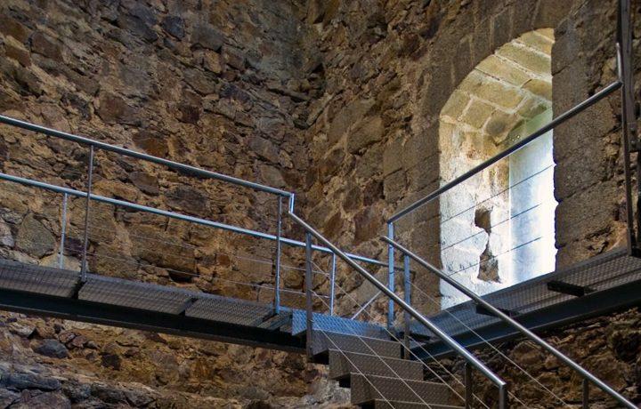 Castelo de Algoso_algoso_4_138796218954ddeb90883d0