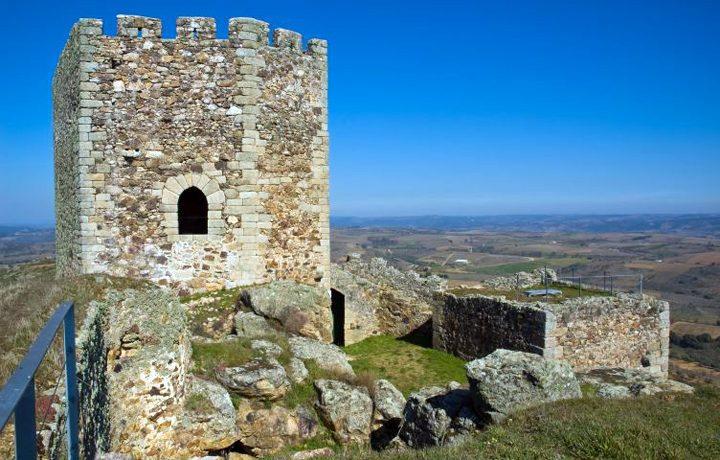 Castelo de Algoso_algoso_5_95557894354ddebc4b3c9b