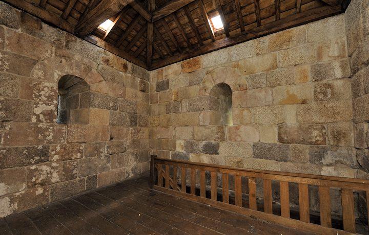 Castelo de Arnóia_arnoia_3_92515785254e76c71d9288