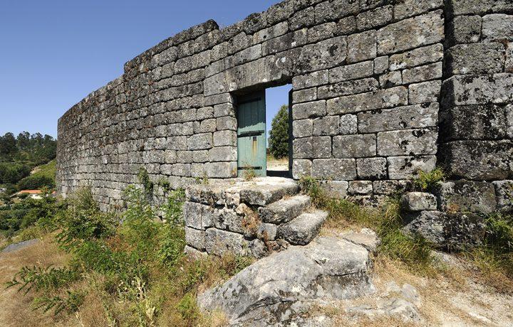 Castelo de Arnóia_arnoia_4_151750633154e76dbc683bb