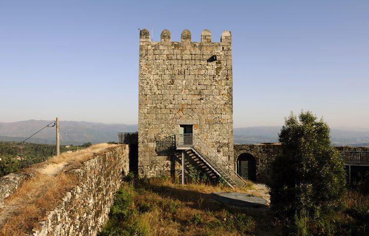 Castelo de Arnóia_arnoia_5_209097631054e76e1a087a4