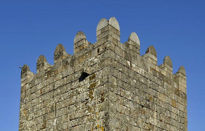 Castelo de Arnóia_arnoia_6_77561157754e76eb472a51