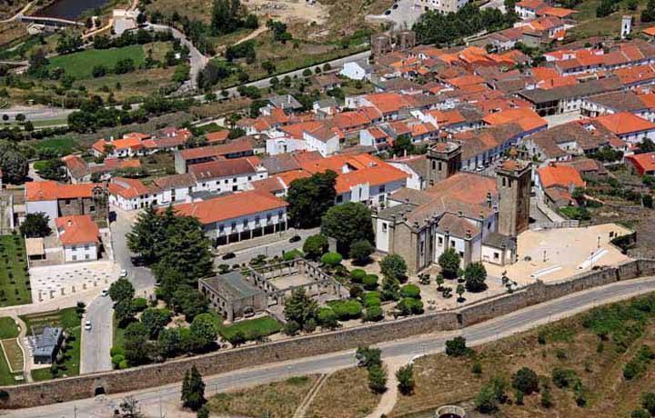 Concatedral de Miranda do Douro_01_igreja_miranda_5_184482388654d8c5d1cb92c