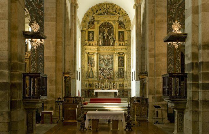 Concatedral de Miranda do Douro_miranda_do_douro_3_153605294954e203b0c93d9
