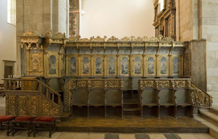 Concatedral de Miranda do Douro_miranda_do_douro_4_1098835854e2040c02b38