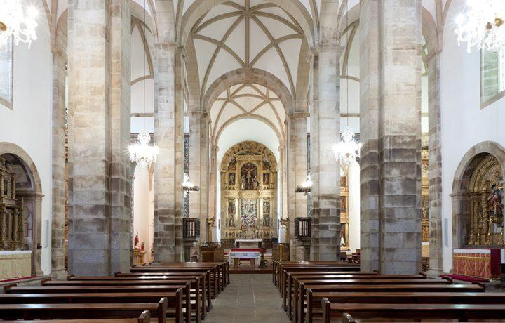 Concatedral de Miranda do Douro_miranda_do_douro_5_170883449654e2220c04ed4