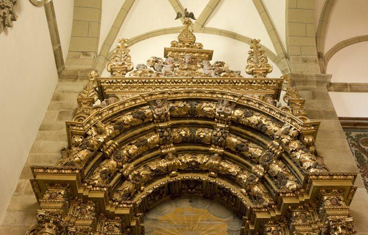 Concatedral de Miranda do Douro_mirando_do_douro_1_200263787954e2022ed9ed5