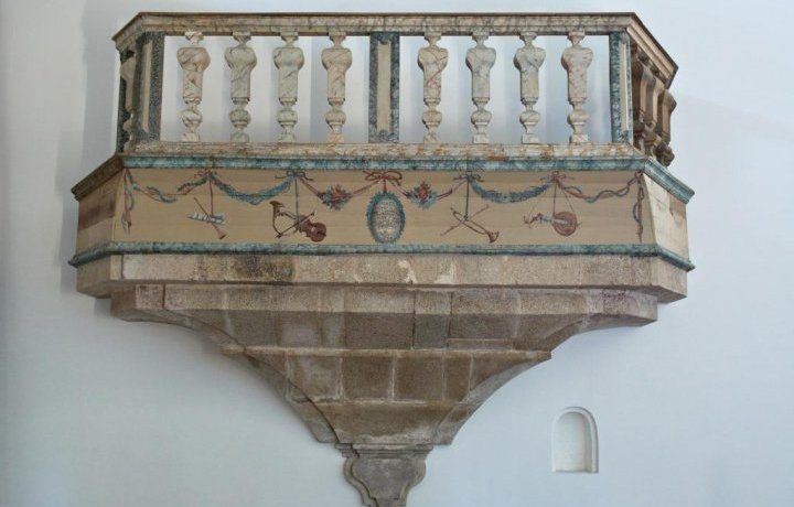Convento de Santo António de Ferreirim_dsc_2214_mosteiroferreirim_3193281415a6f0b844777f