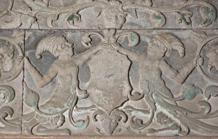 Convento de Santo António de Ferreirim_dsc_2246_mosteiroferreirim_15981167585a6f0b7b6a54b