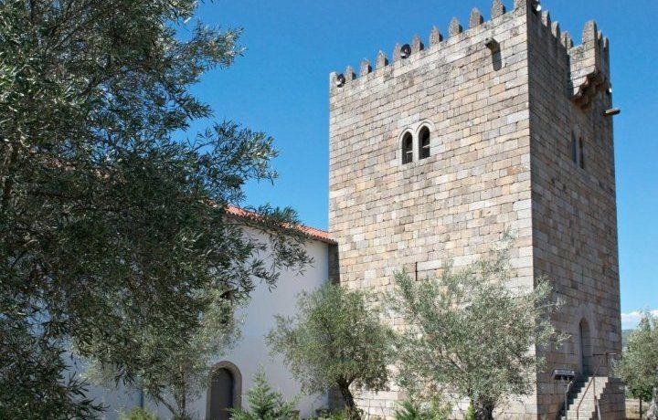 Convento de Santo António de Ferreirim_dsc_2385_mosteiroferreirim_535155915a6f0b58c44be