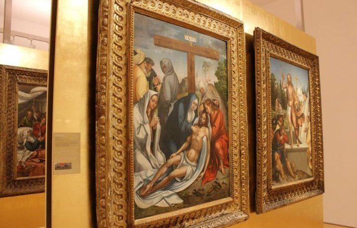 Convento de Santo António de Ferreirim_img_7249_11499585835a6f0b4da2229