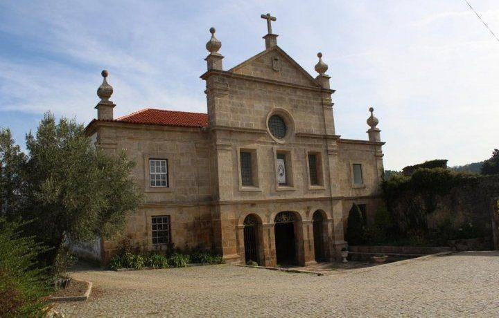 Convento de Santo António de Ferreirim_img_7312_11153449105a6f0b0921a68