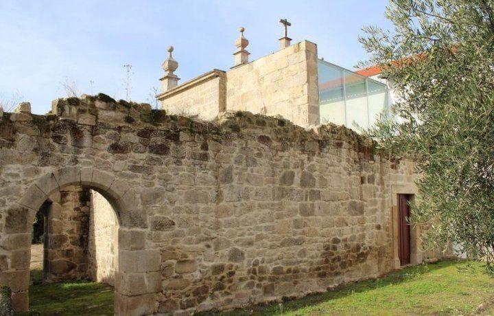 Convento de Santo António de Ferreirim_img_7347_13698028145a6f0b24d3686