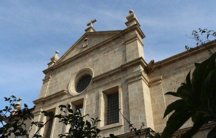 Convento de Santo António de Ferreirim_img_7349_2776916785a6f0b15e6db4