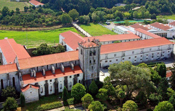 Convento de Sao Salvador de Vilar de Frades_rendufe_3_15722495754e210830ee7a
