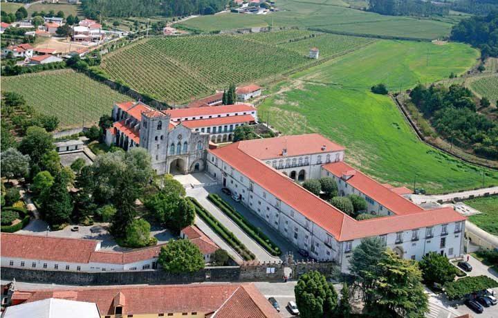 Convento de Sao Salvador de Vilar de Frades_vilar_de_frades_1_115983647454908c4232e4a