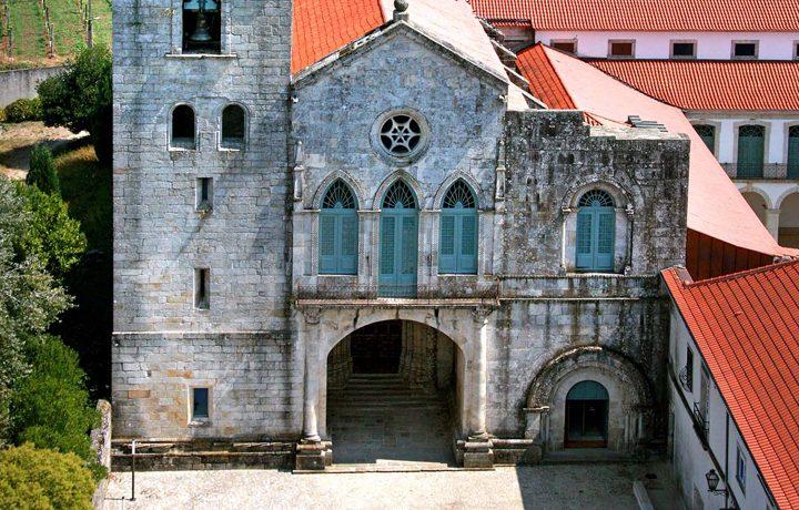 Convento de Sao Salvador de Vilar de Frades_vilar_frades_4_162137163954e211cc64c48