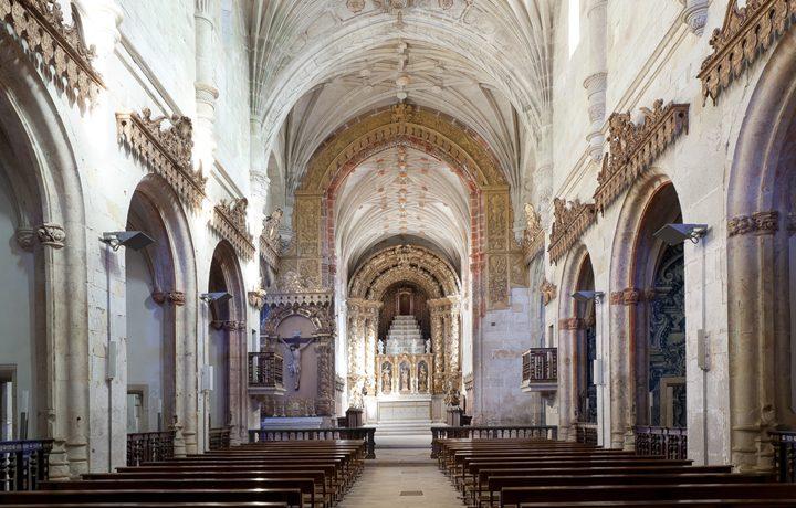 Convento de Sao Salvador de Vilar de Frades_vilar_frades_8_141828531054e22484bb675