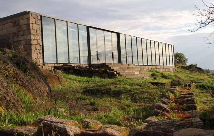 Estação Arqueológica do Freixo - Tongóbriga_02_freixo_48020353254d88091cb987