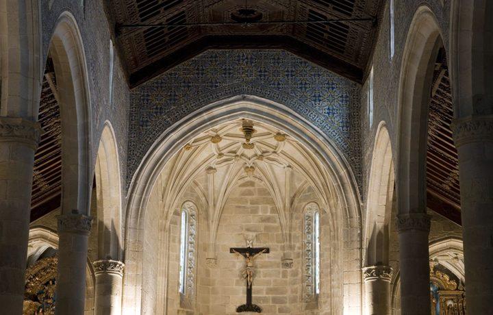 Igreja Matriz de Caminha_caminha_3_192042470454e1ffab4d380