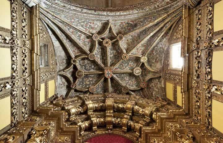 Igreja Matriz de Freixo de Espada à Cinta_03_freixo_cinta_3_149935922654d8cb7d621b7