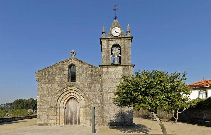 Igreja Matriz de Meinedo_meinedo_1_202607426954e761f291767