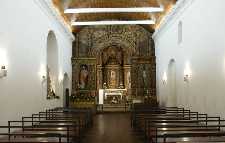 Igreja Matriz de Meinedo_meinedo_3_50228362854e76321ab696