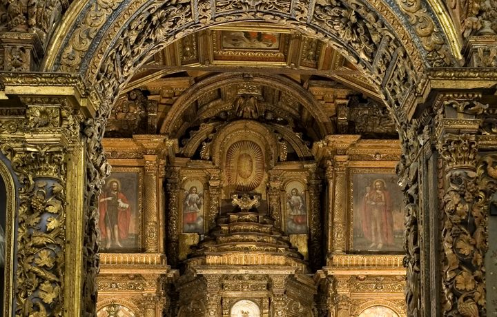 Igreja Matriz de Meinedo_meinedo_6_34016279354e7646fd4922