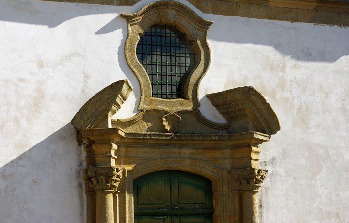 Igreja Matriz de Sambade_sambade_5_186984880154e5edac7d433