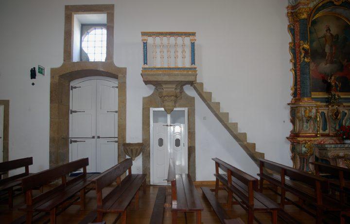 Igreja Matriz de Sambade_sambade_7_39513593554e5f0f7c162c