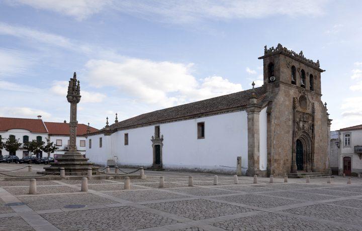 Igreja Matriz de Vila Nova de Foz Côa_foz_coa_1_59973619554e1e363419c1