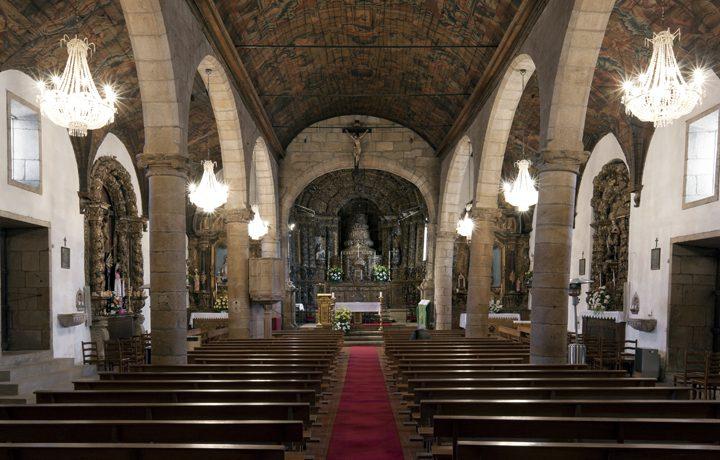 Igreja Matriz de Vila Nova de Foz Côa_foz_coa_2_3565621754e1e43a6e0dd