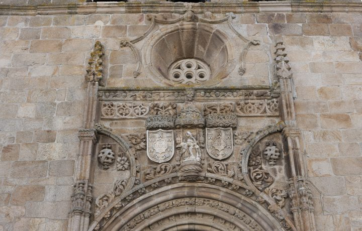 Igreja Matriz de Vila Nova de Foz Côa_foz_coa_3_54945965754e1e49ba77d7
