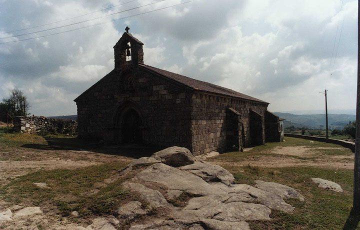 Igreja de Algosinho_01_algosinho_6__193898815954901e9779a2d