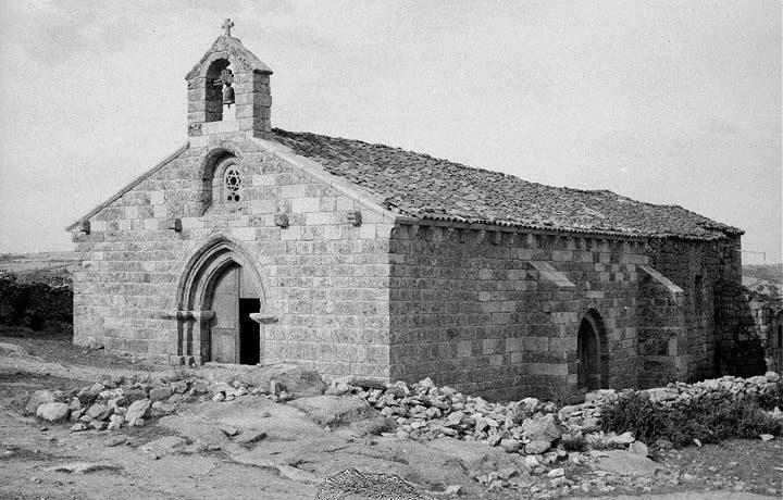 Igreja de Algosinho_03_algosinho_3__76260785554901f5b54304