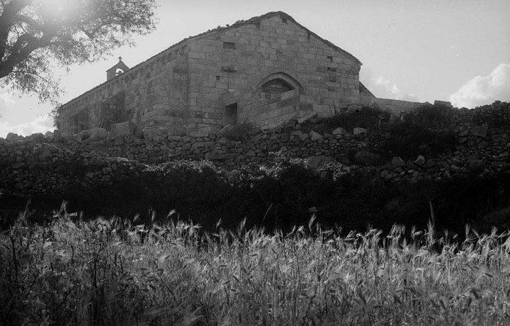 Igreja de Algosinho_04_algosinho_3__198259935654901f65175f9