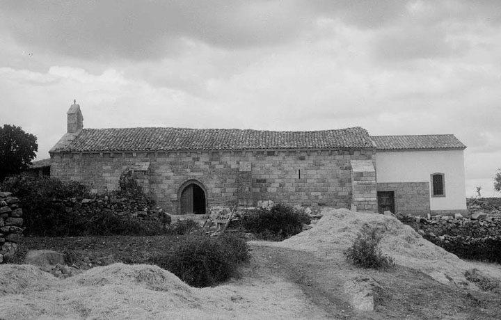 Igreja de Algosinho_05_algosinho_5__82027594354901fb3c3fd2