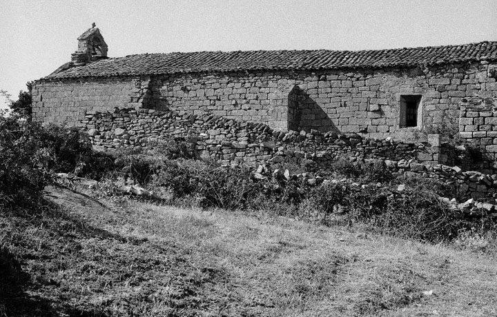 Igreja de Algosinho_08_algosinho_8__176799557854901fcf3687d