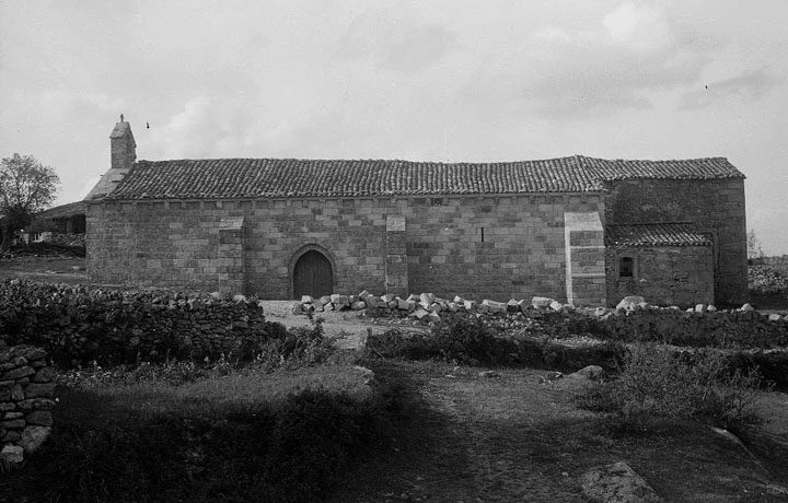 Igreja de Algosinho_09_algosinho_9__57878383154901fd93759d