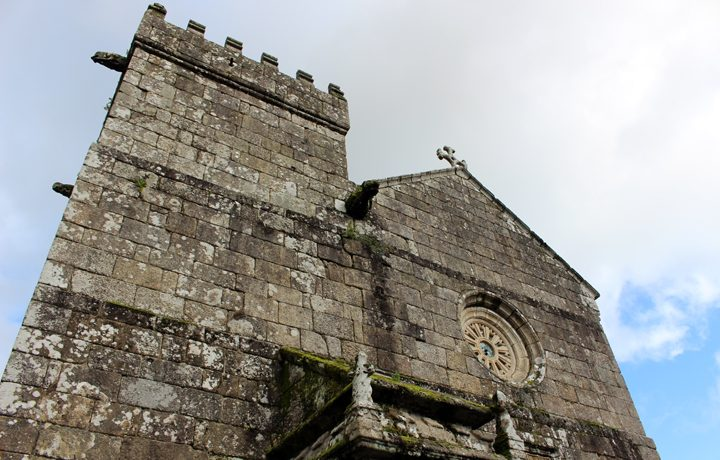 Igreja de São Pedro de Cete_cete_1_186439409154e364487ce7e