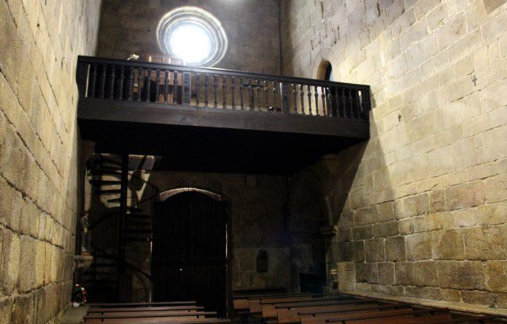 Igreja de São Pedro de Cete_cete_3_53532671854e3686084d78