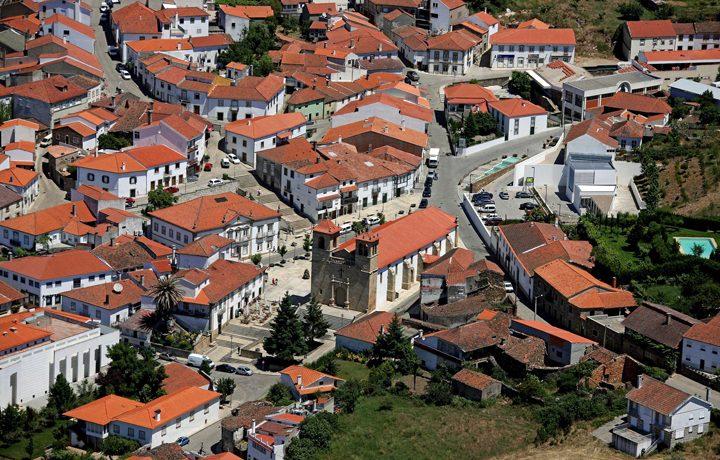 Igreja de São Vicente, Matriz de Vimioso_vimioso_1_128514658954e21f8e0a731
